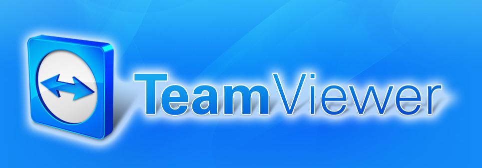 TeamViewer adgang